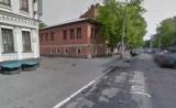 В Киеве, разрушается еще один памятник архитектуры – начальник управления