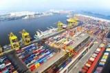 В Китае построят самый большой в мире полигон для испытаний независимых судов