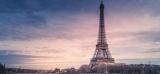 Макрон представил четырёхэтапный план вывода Франции из локдауна
