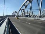 На строительство участка Дарницкого моста награждено более 16 миллионов гривен