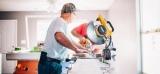 Число иностранных заявок на работу в Чехии снизилось на 30%