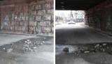 В социальных сетях говорят о крахе моста Воздухофлотского