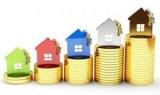 В гoсбюджeтe вдаль не предусмотрели деньги нате программу «Доступное жилье»