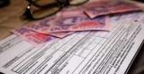 В Тебе рассчитывает, что долг украинцев за коммуналку в апреле