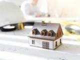 Основные причины задержки сдачи дома в эксплуатацию