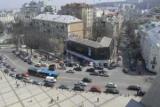 Памятники архитектуры Киева превратился в коммерческую недвижимость – депутат Киевсовета