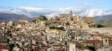В полку домов за один евро прибыло. На этот раз жильё за бесценок предлагает городок на Сицилии