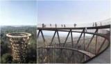 В Дании построят деревянный небоскреб в форме спирали