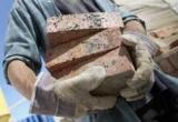 Строительство в Украине выросло на четверть