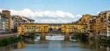 Флоренция и Венеция выступили против Airbnb