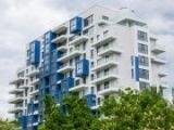 Квартиры в новостройках стали еще дороже: цены на жилье в пригороде Киева