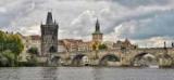 Чешские банки опять повышают процентные ставки по ипотеке