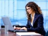 Украинцы будут нанимать консультантов карьеры
