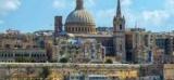 Мальта представила вид на жительство для «цифровых кочевников»