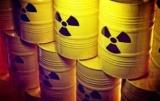 США дали Украине $ 250 млн на строительство хранилища ядерных