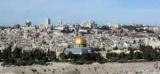 Иностранные покупатели возвращаются на рынок недвижимости Израиля