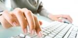 Подать заявку на участие в программе жилье можно в режиме онлайн