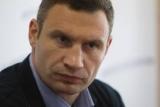 Архитекторы жалуются на самоуправство мэра Киева