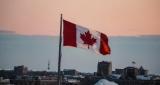 Канадские деревни борются с бумом на покупку недвижимости