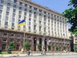 Депутаты поддержали решение о создании музея Почты