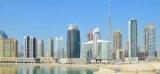 В Дубае продано рекордное количество супердорогого жилья