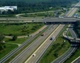 В Украине построят 10 шоссе