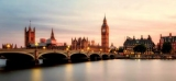 В Великобритании закончились налоговые каникулы для покупателей недвижимости