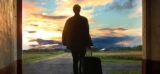 Мировой туризм потерял от ковида $ 4,5 трлн в 2020 году
