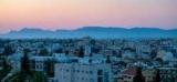 Правительство Кипра рассмотрело все поданные заявки в рамках программы гражданства за инвестиции