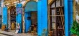На Кипре хотят создать «плохой банк» для просроченных кредитов