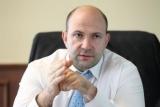 Защита основных прав пострадавших инвесторов при строительстве необходимо законодательно – Лев Парцхаладзе