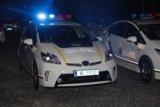 Департамент полиции незаконно занимает участок на Трухановом острове – депутат городского Совета