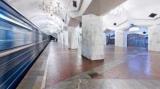 В метро появятся общественные туалеты