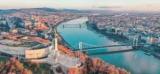 В Будапеште резко увеличились цены на новостройки