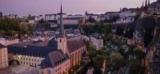 Жильё в столице Люксембурга дорожает уже не так активно