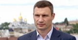 Виталий Кличко рассказал, когда завершится реконструкция зоопарка