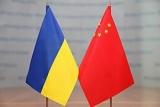 Китай будет инвестировать в украинские инфраструктурные проекты на 7 млрд долларов