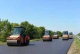 Кабмин подписал концепцию программы развития автомобильных дорог