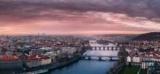 Объём выданных ипотечных кредитов в Чехии достиг максимума