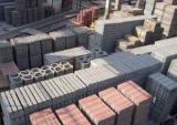 Эксперты рассказали о тенденциях на рынке строительных материалов