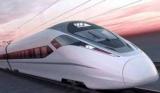 В Китае построят первый в мире одноклеточных туннель для поездов
