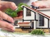 В Украине ожидается оживление в сегментах частных домов и нежилой недвижимости