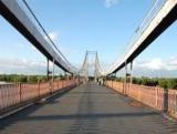 На мостах установить детекторы