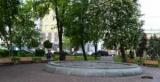 В Киеве есть еще один 16 квадратов (список)
