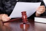 От киева требовали взятку за предоставление документов для регистрации права собственности на квартиру