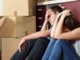 Выселение должника из жилья, которое является предметом ипотеки, без предоставления жилья - объяснение ВС