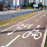 С 1. Сентябрь начался обновленный ДБН относительно улиц и дорог
