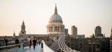 Названы лучшие города мира по популярности среди жителей и туристов
