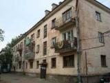 Сколько блоков будут сносить в Киеве