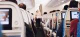 Названы лучшие авиакомпании мира
